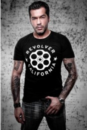 Shirts Men, Revolver California - Official Online Store