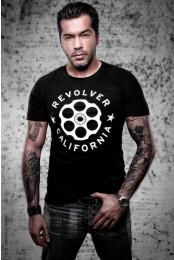Shirts Men, Revolver California - Official Online Store